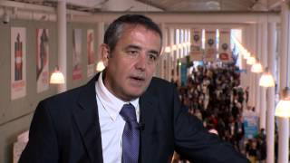 BELIEF: Phase 2 trial of erlotinib plus bevacizumab for non-small cell lung cancer