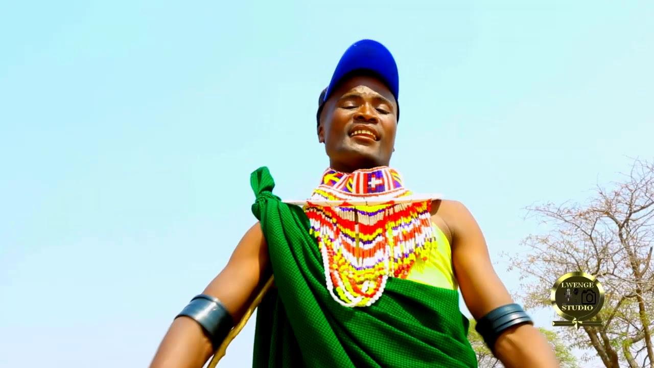 Download MAYEKU MAKODU  UKANGO KWA MABHELE BY LWENGE STUDIO