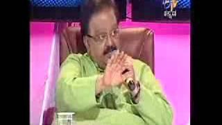 Sachin sings Shankar Mahadevan's Song -- AaataHudugata SachinBharadwaj
