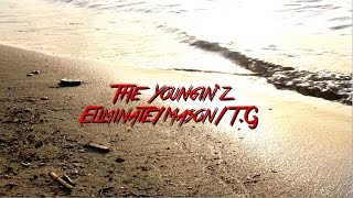 93 Til' Infinity  - The Youngin'z (Music Video) Dir.By: Energy In Motion