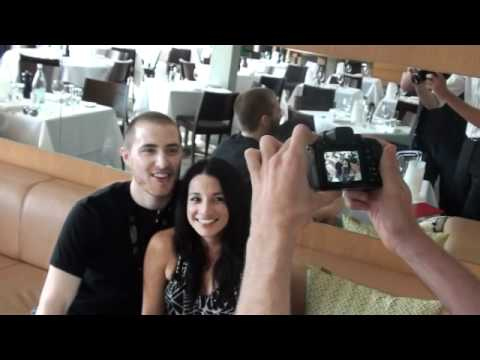 MIKE POSNER DATE.mp4