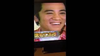 桂芸能社ポンッ! - JapaneseClas...
