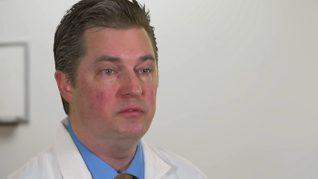 Douglas Mikols, MD video thumbnail