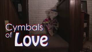 Cymbals of Love Teaser