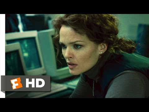 Saw 2 (8/9) Movie CLIP - We're in the Wrong House! (2005) HD