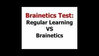 Brainetics: Brainetics Reviews Reveal UNBELIEVABLE Brainetics Info   Brainetics Review