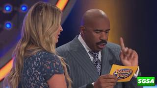 Stupid Game Show Answers | IQ Barbeque