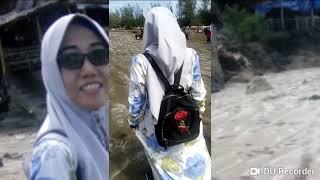 Lagu minang terbaru hayati kalasa..kasiah hilang dirantau urang by kk fatmayeti