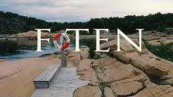 FOTEN- Gressvik- Fredrikstad