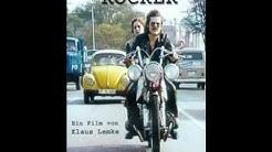 Rocker film und serien auf deutsch stream german online