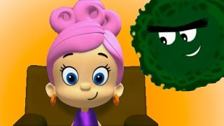 bubble guppies fun games in english nick jr for children videos for kids brodigames