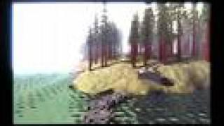 MYST Speed Run (1:45)