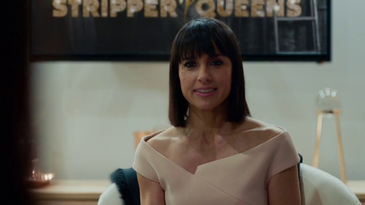 """Download UnREAL 