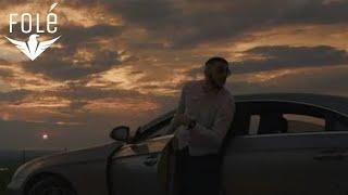 Anxhelo Koci & Flor Bana - Mos ta nin (Official Video 4K)