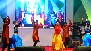 super group dance performance malayalam stage show 2016 latest malayalam stage show 2016