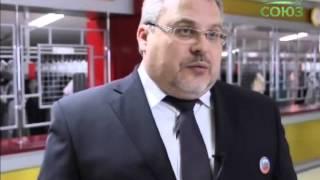 видео авито коммерческая недвижимость барнаул