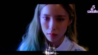 Heize - Star [рус суб]