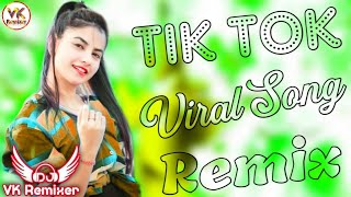 Tere Ishq Mein Pagal Hogaya Deewana Tera Re Remix Song||Hindi Best Love Song||Cute Love Story||Remix