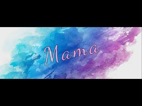Mama(Lyrics) - Jonas Blue