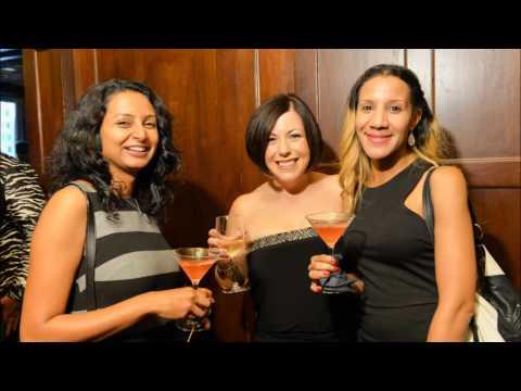 2015 American Business Awards Slideshow - September 11 Presentations
