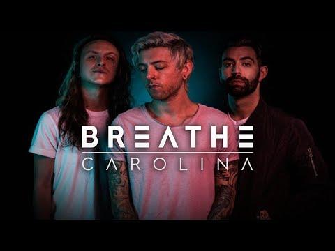 Best Of Breathe Carolina 2017 Mix | Top 20 Breathe Carolina Songs