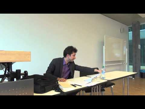 "Jean-Numa Ducange - ""Rosa Luxemburg, la liberté, le socialisme"""