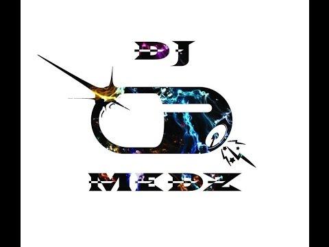 DJ Medz - Deep Love (House+)