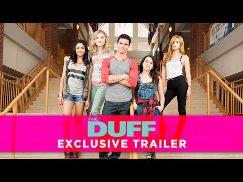 the-duff---official-teaser-trailer-[hd]