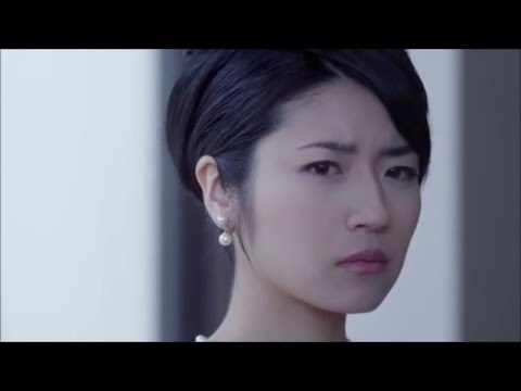 The Piano (Pachabel's Canon In D) -  A Japanese Commercial Drama (Eng Sub)