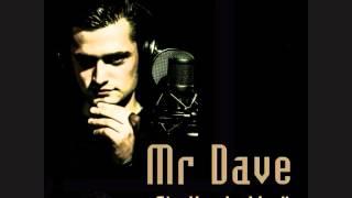 MR DAVE - Słodka Kotka (Toca Bass Radio Remix) Thumbnail