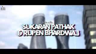 Bowdown | Releasing worldwide 17 06 2019 | Garry Badwal | Teaser | New Punjabi Song 2019