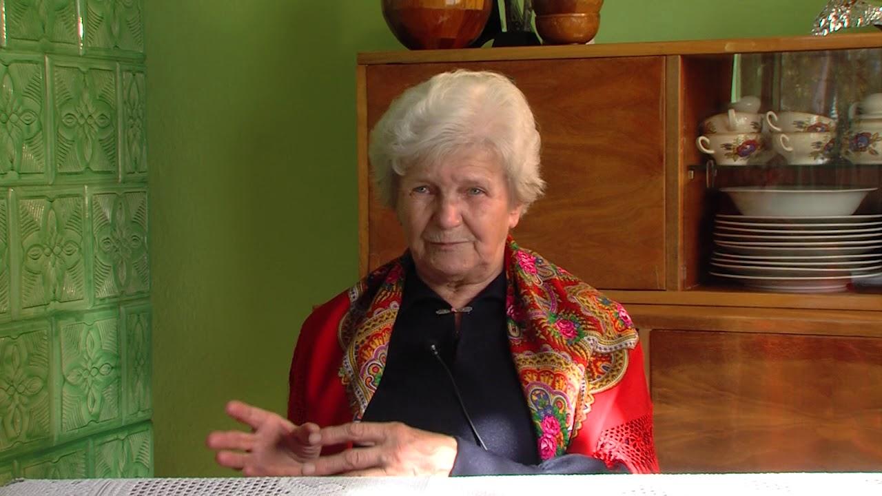 Konfederacja Tatrzańska: zamordowani przez konfidentów - Anna Gutt-Marduła. Świadkowie Epoki