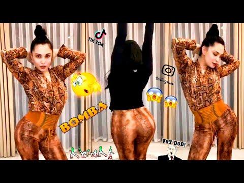Luiza Rasulova sharmanda | Luiza Rasulova rasm BUNAQASI HALI BO'MAGAN!!! Zapal