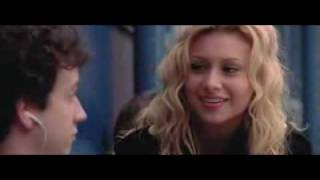 Bandslam NEW Trailer (HQ) - Vanessa Hudgens, Aly Michalka, Gaelan Connell and Lisa Kudrow