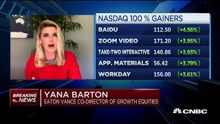 Stock selection matters now more than ever: Equity expert