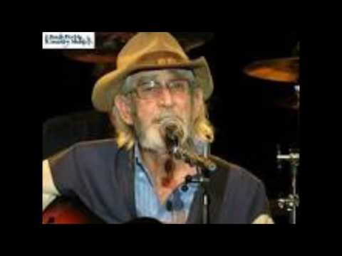 ANOTHER PLACE ANOTHER TIME    DON WILLIAMS