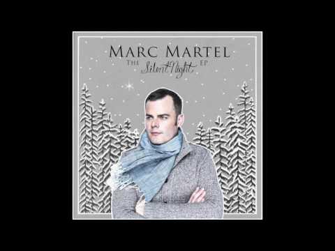4.55 MB) Free Alison Krauss Christmas Music Mp3 – Play and ...