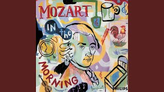"""Mozart: Piano Sonata No.11 In A, K.331 -""""Alla Turca"""" - 3. Alla turca (Allegretto)"""