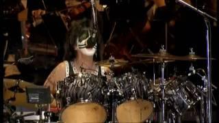 Kiss Symphony: Alive IV - Do You Love Me (Act Three) [HD]