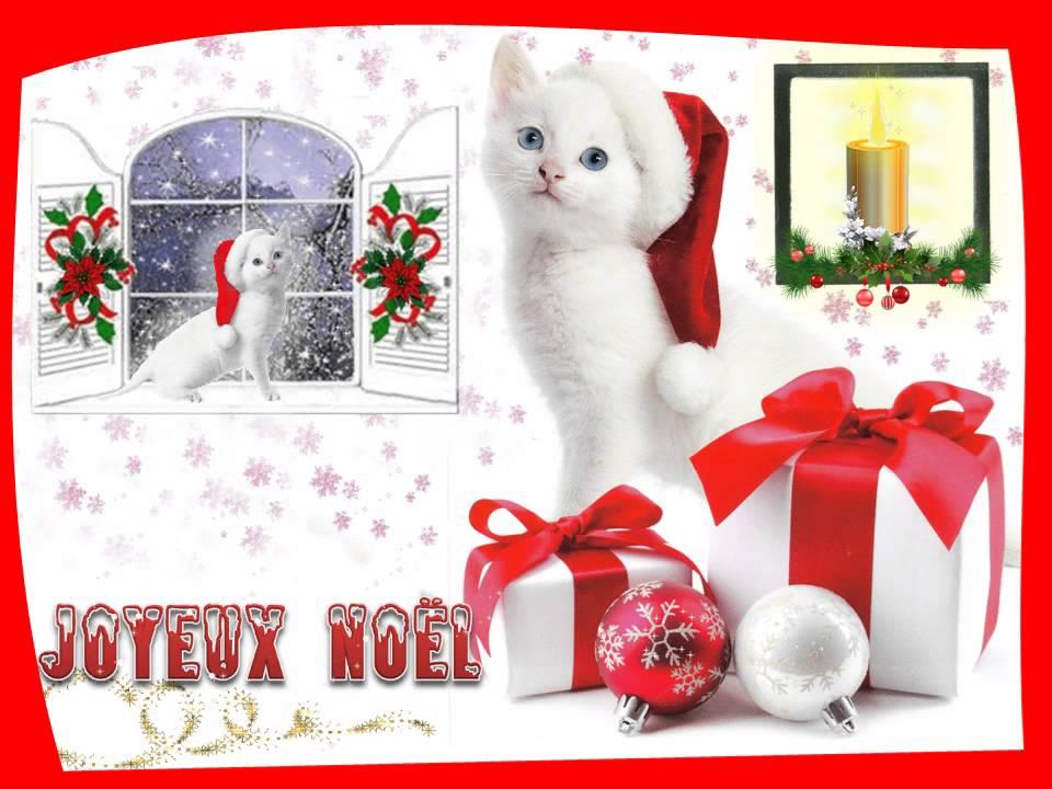 Cartes Virtuelles Gratuites Merry Christmas