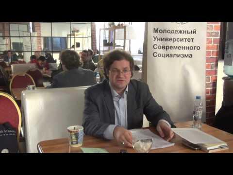 Высшая школа печати и медиаиндустрии Московского