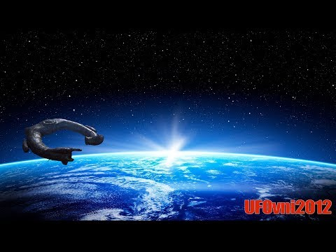 Together with Oumuamua there are another 4 Extraterrestrial  Visitors registered in the Solar System