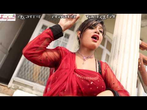HD JANI JA नौकरियां करे ये राम || Bhojpuri hit songs 2015 new || Sony Pandey