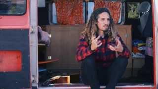 Rob Machado's Favorite San Diego Music Venues - Guide to the Good Stuff