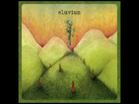 Eluvium - Indoor Swimming at the Space Station Mp3
