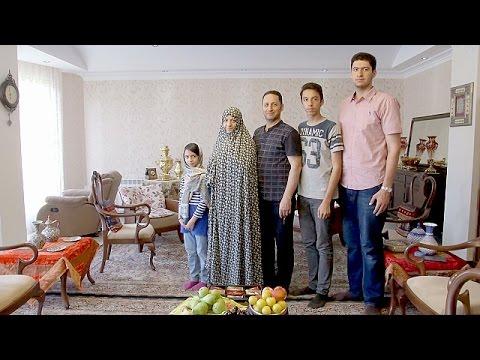 Иранцы становятся всё выше (новости)