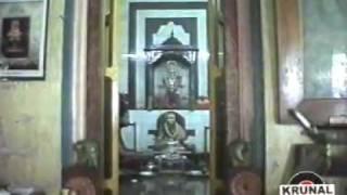Datta Guru Darshan Part 10 of 10