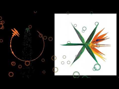 [Nightcore] EXO-Ko Ko Bop