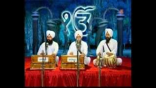 BASOH MERE MANN MAHI-DEHO DARAS-BHAI RAGHBIR SINGH JI