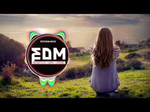 BLACKPINK - DDU DU DDU DU (MACKERELS REMIX) - ELECTRO DISK MUSIC